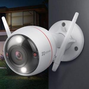 Kameros EZVIZ ez360 CS-CV246-A0-3B1WFR
