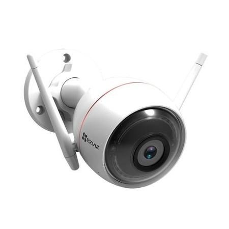 Kameros EZVIZ CS-CV310-A0-1C2WFR (C3WN)