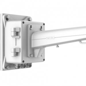 Kronšteinai Hikvision kronšteinas DS-1604ZJ-BOX-CORNER
