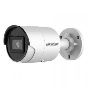 Kameros Hikvision bullet DS-2CD2086G2-IU F2.8