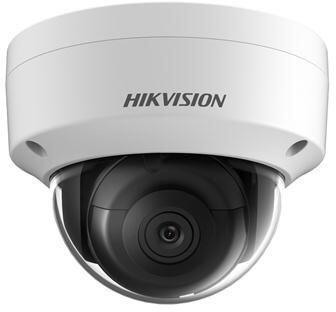 Kameros Hikvision DS-2CD2146G1-IS F4