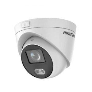 Kameros IP dome kamera Hikvision DS-2CD2347G3E-L F4
