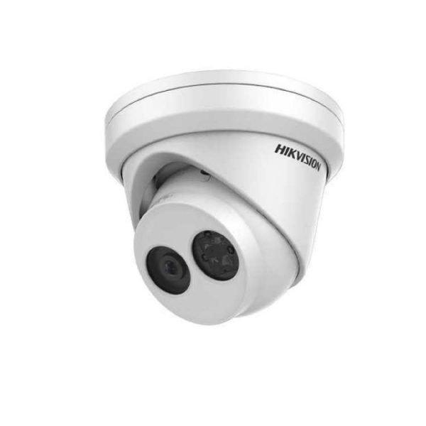 Kameros Hikvision DS-2CD2343G0-IU F2.8