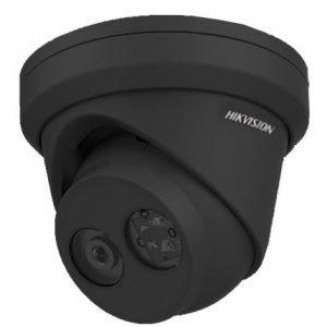 Kameros Hikvision dome DS-2CE72DFT-F F3.6