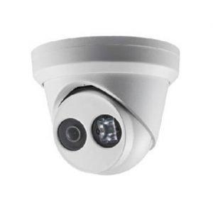 Kameros Hikvision DS-2CD2183G0-IS F2.8