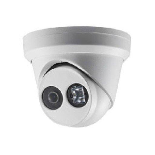 Kameros Hikvision DS-2CD2363G0-I F2.8