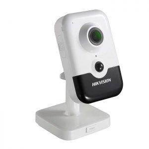 Kameros EZVIZ CS-C1C-D0-1D1WFR F2.8