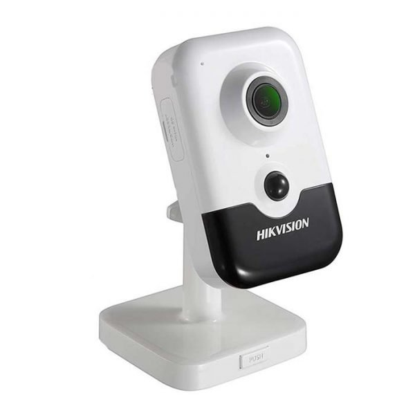 Kameros Hikvision cube DS-2CD2421G0-IW F2.8
