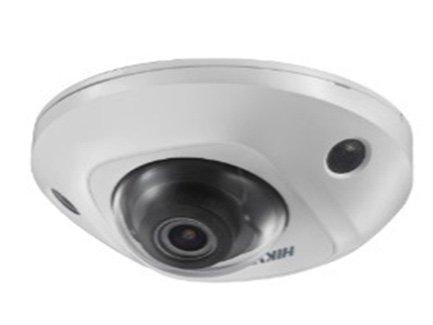 Kameros Hikvision DS-2CD2543G0-IWS F2.8