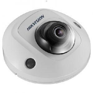 Kameros Hikvision DS-2XM6122FWD-I F2.8