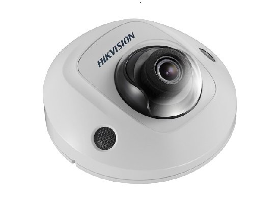 Kameros Hikvision mini dome DS-2CD2545FWD-IS F2.8