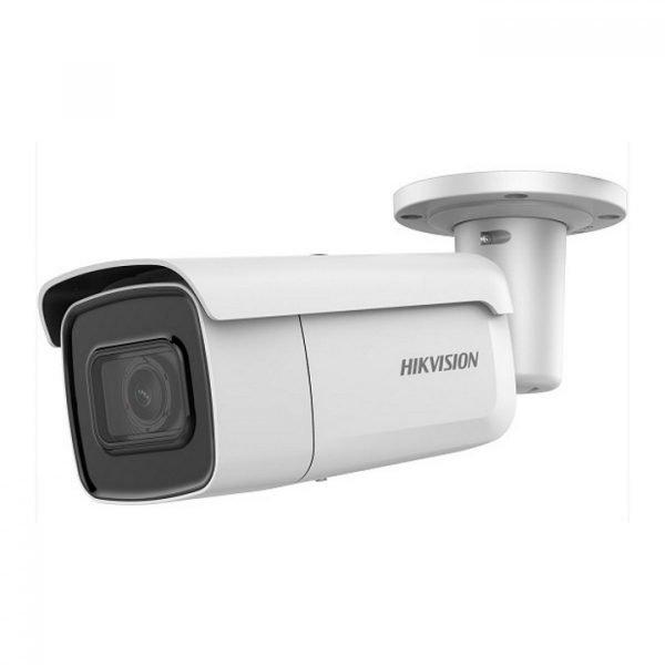 Kameros Hikvision bullet DS-2CD2646G1-IZS