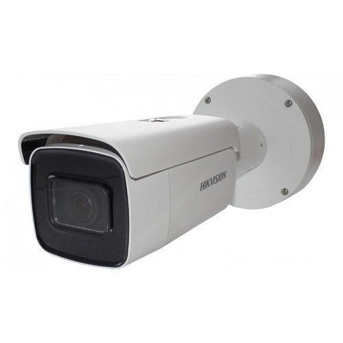 Kameros Hikvision DS-2CD2663G1-IZS F2.8