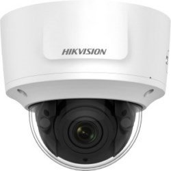 Kameros Hikvision dome DS-2CD2345FWD-I F12