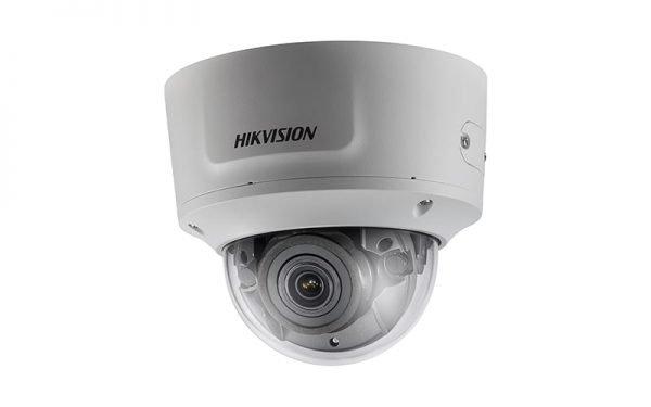 Kameros Hikvision DS-2CD2785G0-IZS