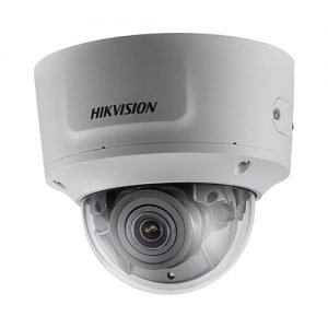 Kameros Hikvision dome DS-2CD2H45FWD-IZS