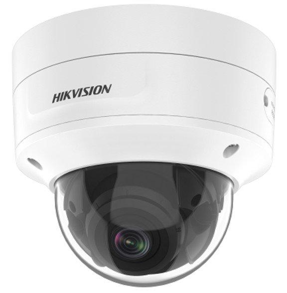 Kameros Hikvision DS-2CD2786G2-IZS