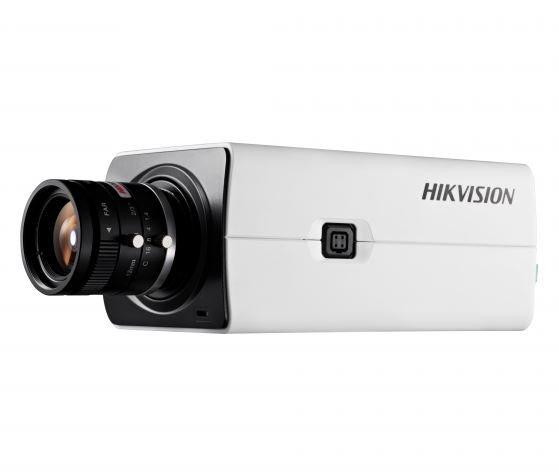 Kameros Hikvision box DS-2CD2821G0