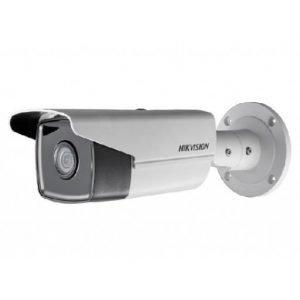 Kameros Hikvision DS-2CD2T83G0-I8 F4