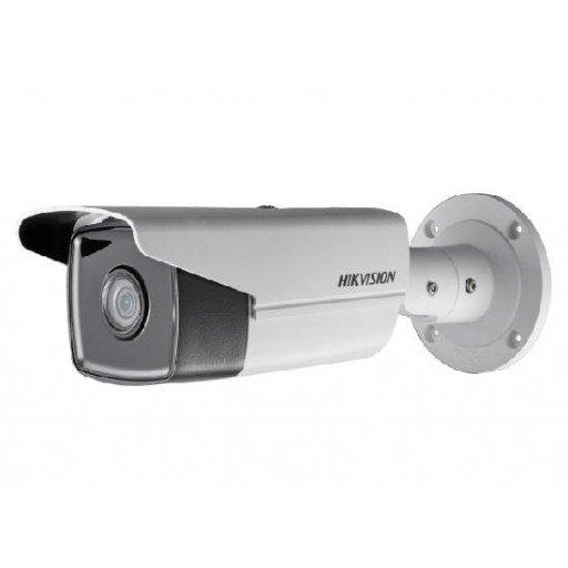 Kameros Hikvision DS-2CD2T63G0-I8 F4