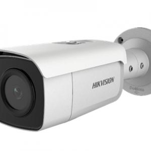 Kameros Hikvision bullet DS-2CD2T27G1-L F2.8