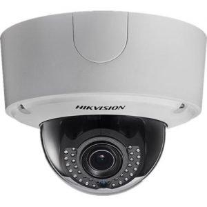 Kameros Hikvision dome DS-2CD2185FWD-I F12