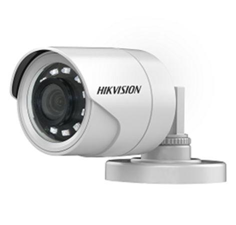 Kameros Hikvision bullet DS-2CE16D0T-I2PFB F2.8
