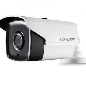 Kameros Hikvision dome DS-2CD4526FWD-IZH