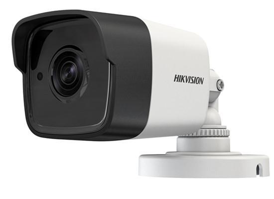 Kameros Hikvision bullet DS-2CE16F7T-IT F3.6