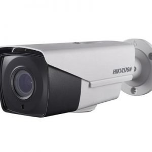 Kameros Hikvision mini dome DS-2CD6520DT-IO F2.8