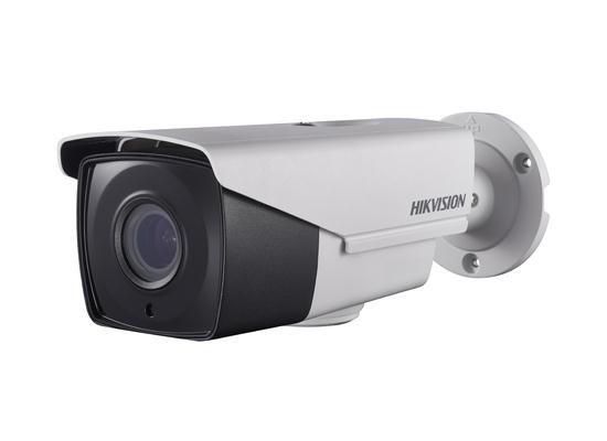 Kameros Hikvision bullet DS-2CE16F7T-IT3Z