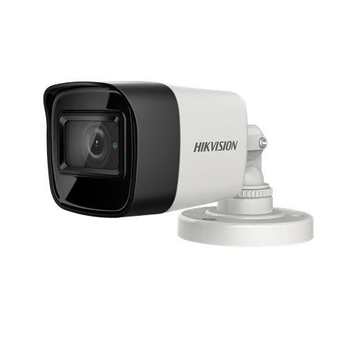 Kameros Hikvision bullet DS-2CE16U1T-ITF F2.8
