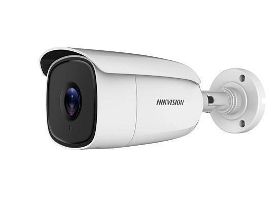 Kameros Hikvision bullet DS-2CE18U8T-IT3 F2.8