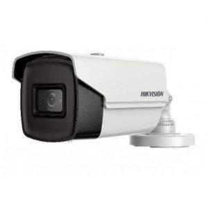 Kameros Hikvision bullet DS-2CD2021G1-I F4