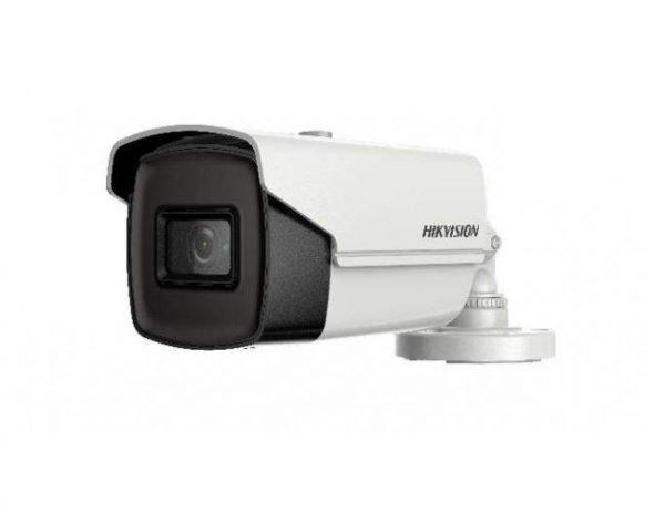 Kameros Hikvision bullet DS-2CE19H8T-IT3ZF F2.7-13.5