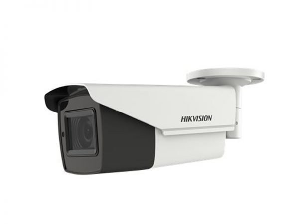 Kameros Hikvision bullet DS-2CE19U1T-IT3ZF