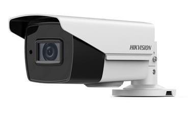 Kameros Hikvision bullet DS-2CE19U8T-AIT3Z F2.8-12