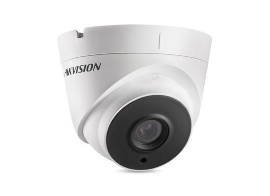 Kameros Hikvision dome DS-2CC52D9T-IT3E F2.8