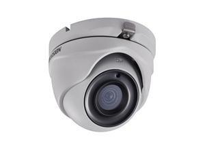 Kameros Turbo dome kamera Hikvision DS-2CE56D8T-ITME F2.8