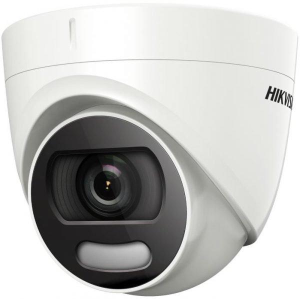 Kameros Hikvision DS-2CE72HFT-F F3.6
