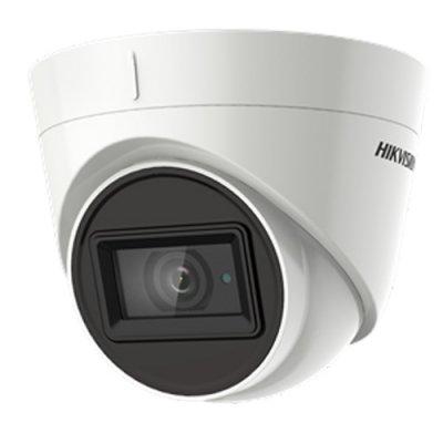 Kameros Hikvision dome DS-2CE78D3T-IT3F F2.8