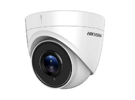 Kameros Hikvision dome DS-2CE78U8T-IT3 F2.8