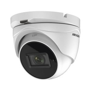 Kameros Hikvision dome DS-2CE56H0T-IT3ZF