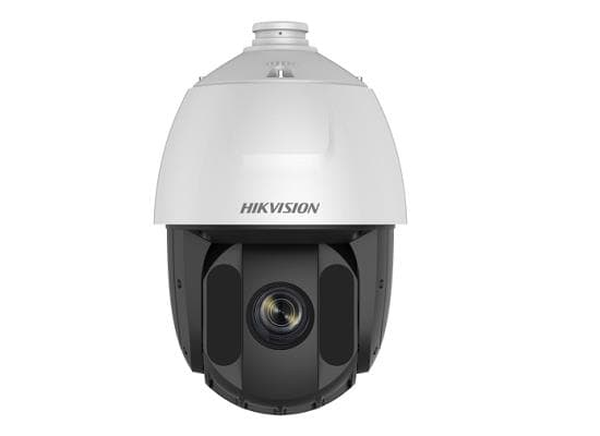 Kameros Hikvision PTZ DS-2DE5225IW-AE