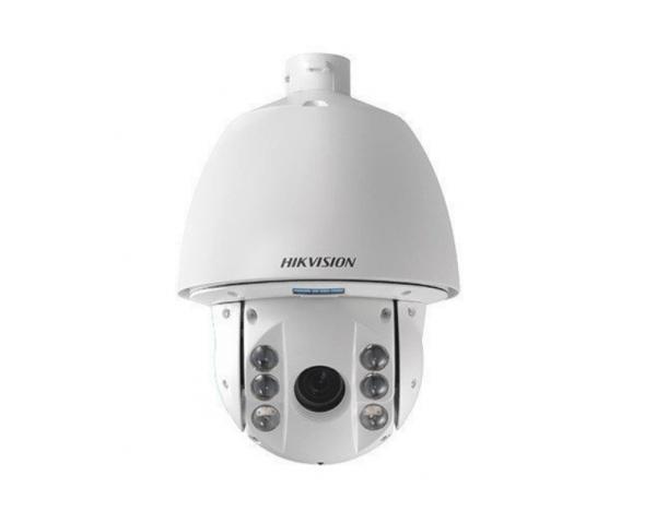Kameros Hikvision PTZ DS-2DE7425IW-AE
