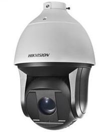 Kameros Hikvision dome DS-2CD2355FWD-I F6