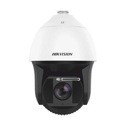 Kameros Hikvision PTZ DS-2DF8236IX-AEL