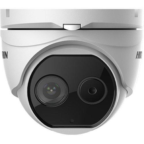 Kameros Hikvision DS-2TD1217-2/V1