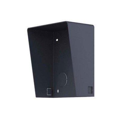 Priedai Hikvision DS-KABD8003-RS1