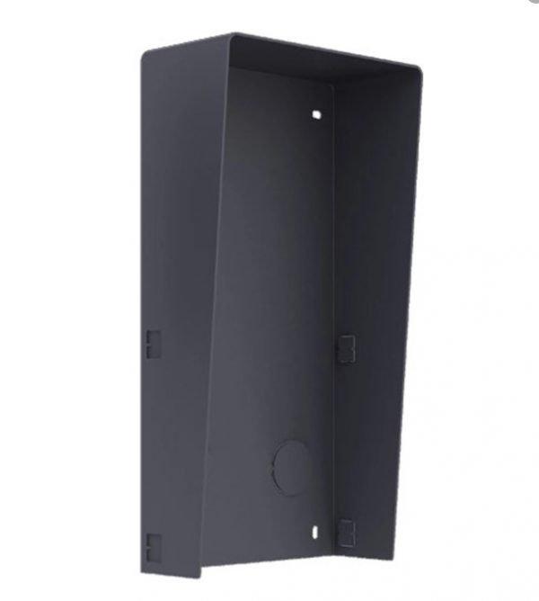 Priedai Hikvision DS-KABD8003-RS2